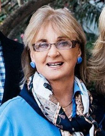 Teresa Mcwilliams Profile Picture, Go to agent's profile.