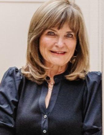 Janice McGlashan Profile Picture