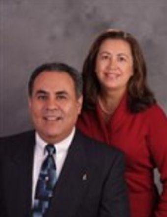 Teresa Pinedo Profile Picture