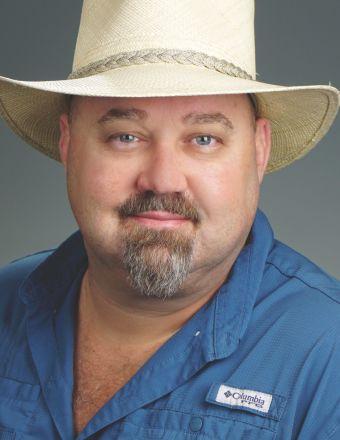 Andrew Burr Profile Picture