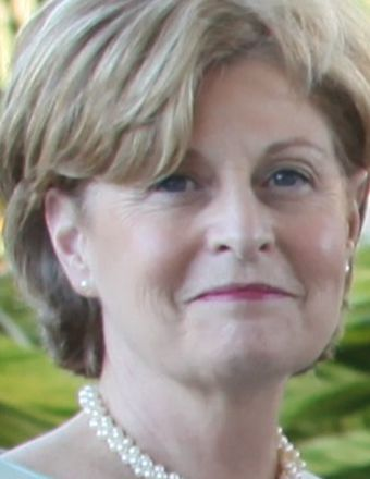 Theresa Donovan Profile Picture, Go to agent's profile.