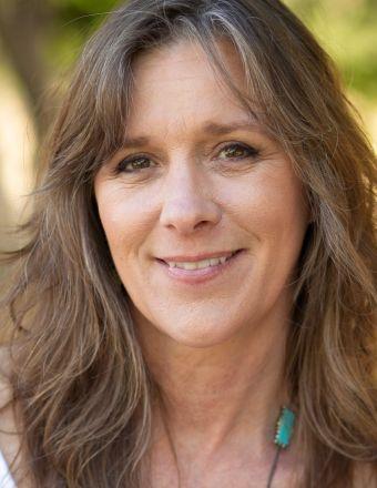 Christine Hamilton Profile Picture, Go to agent's profile.