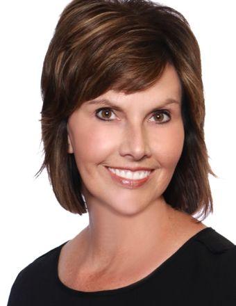 Kara Fitterer Profile Picture