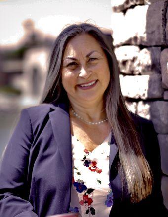 Jan Meier Profile Picture