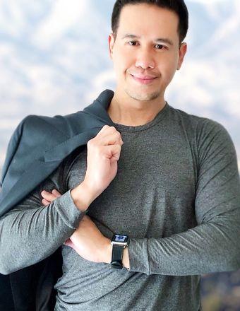 Kevin Dijamco Profile Picture, Go to agent's profile.