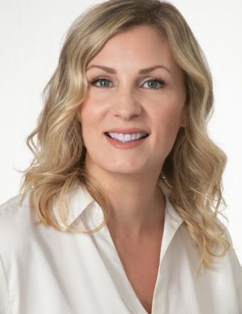 Katie Schaller Profile Picture
