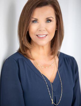 Mary Hyson Profile Picture, Go to agent's profile.