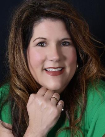 Dina Wilton Profile Picture, Go to agent's profile.