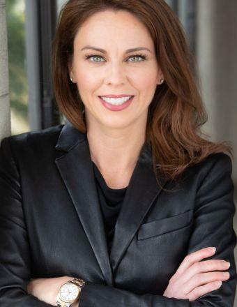 Tiffany Dalgic Profile Picture