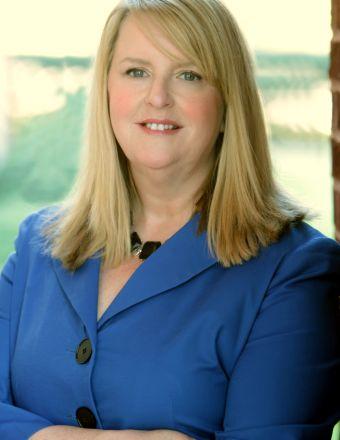 CHRISTINA NORMAN Profile Picture