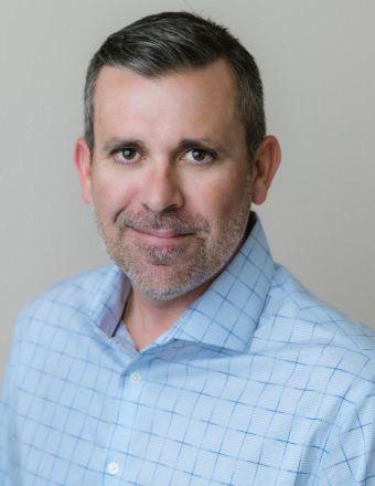 Paul Martinez Profile Picture