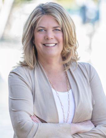 Melanie Wood Profile Picture, Go to agent's profile.