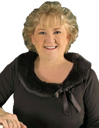 Susan Kennedy Profile Picture, Go to agent's profile.