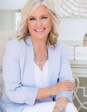 Jodi Ross Profile Picture, Go to agent's profile.
