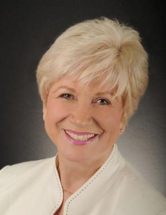 Carol James Profile Picture, Go to agent's profile.