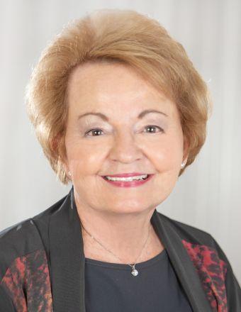 Eva Kush Profile Picture, Go to agent's profile.