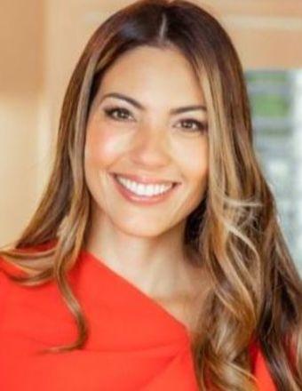 Monika Tefel Profile Picture, Go to agent's profile.