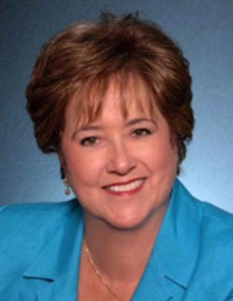 Gail Muccigrosso Profile Picture
