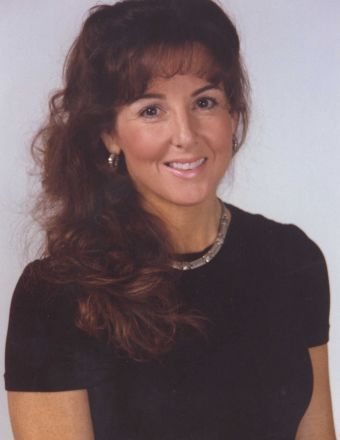 Maryanne Baier Profile Picture