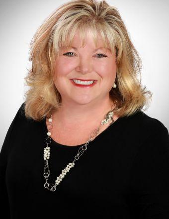 Wendi Flanagan Profile Picture