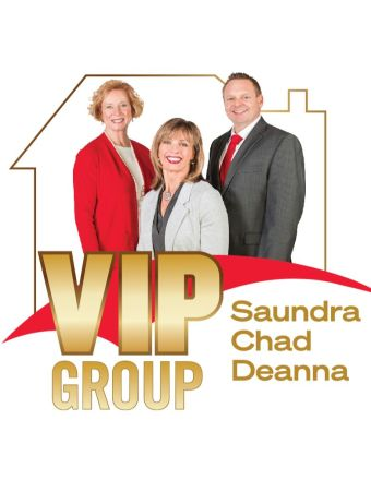 Saundra Pogrelis Profile Picture