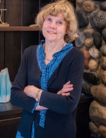 Peggy Watson Profile Picture, Go to agent's profile.