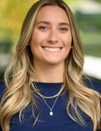 Sophie Shea Profile Picture