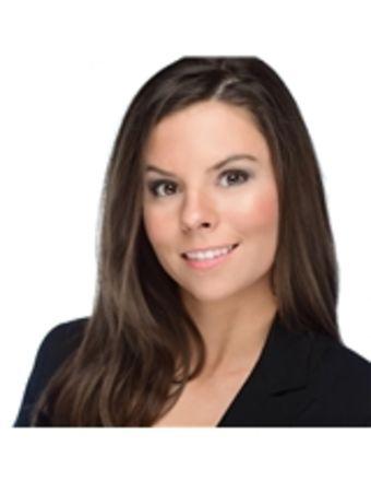 Megann Lindemann Profile Picture