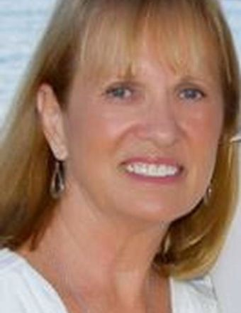 Addie Heiner Profile Picture, Go to agent's profile.
