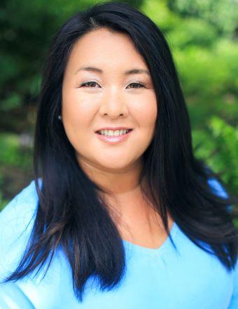 Virginia Yang Profile Picture