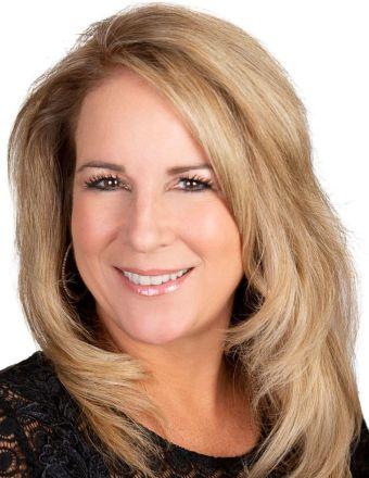 Luisa Cestari Profile Picture