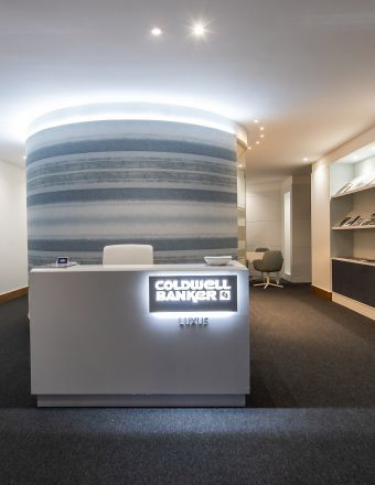 Coldwell Banker Cascais Profile Picture