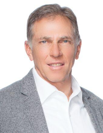 Randall Solakian Profile Picture