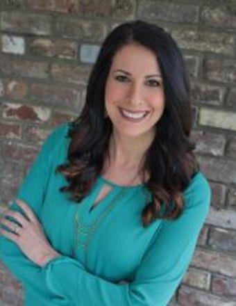 Michelle Ruth Profile Picture
