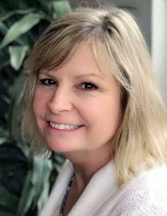 Tammy Ehrenfelt Profile Picture, Go to agent's profile.