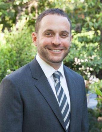 Tony Berns Profile Picture, Go to agent's profile.