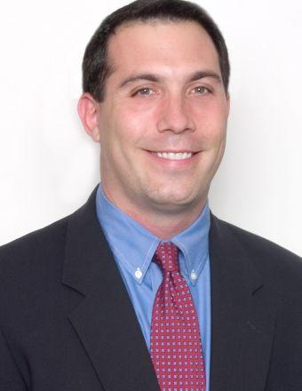 Philip Candito Profile Picture