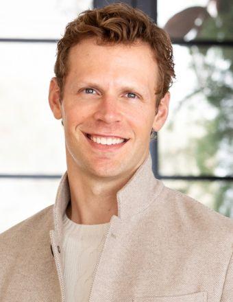 Drew Hueler Profile Picture, Go to agent's profile.