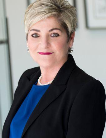Darla Gray Profile Picture