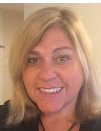 Gail Nocera Profile Picture