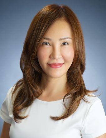 Vivien Yang Profile Picture, Go to agent's profile.