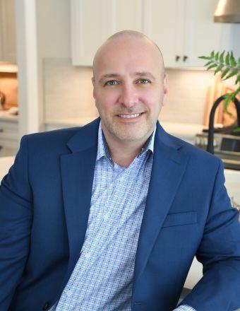 Alfonso Marsico Profile Picture, Go to agent's profile.