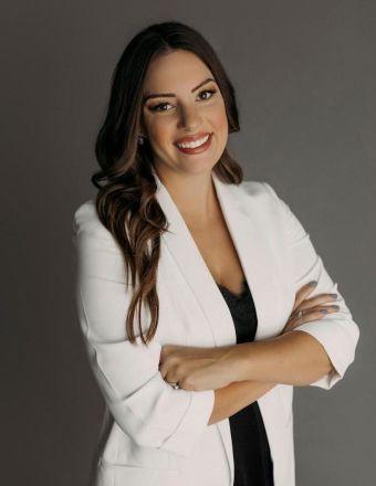 Brittany Clifford Profile Picture