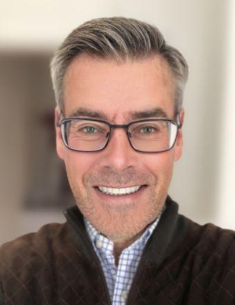 Ed Sullivan Profile Picture, Go to agent's profile.