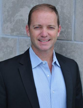 Christopher Baynes Profile Picture, Go to agent's profile.