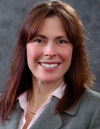 Erika Sirabian Profile Picture, Go to agent's profile.