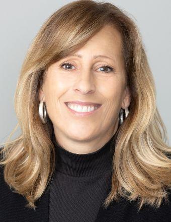 Lorraine Perri O'Neill Profile Picture