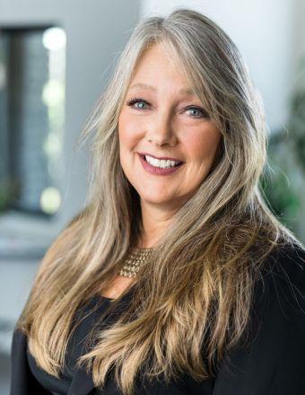 Lori Vernon Gagetta Profile Picture, Go to agent's profile.