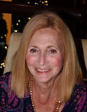 Pam Goldberg Profile Picture, Go to agent's profile.