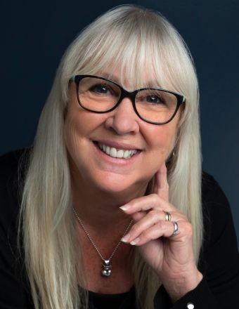 Ann Reid Profile Picture, Go to agent's profile.